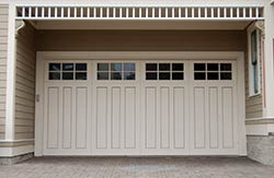 Neighborhood Garage Door Service Bedford, TX 817-791-1839